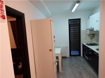 Vanzare apartament 2 camere cu gradina Zorilor Profi, Cluj-Napoca