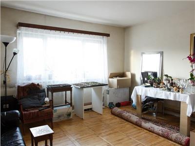Vanzare apartament 2 camere zona Sinaia Grigorescu, Cluj-Napoca