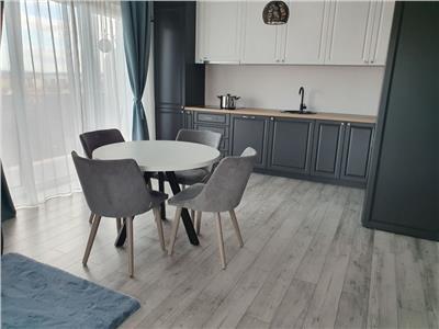 Vanzare apartament 2 camere zona Auchan Iris, Cluj-Napoca
