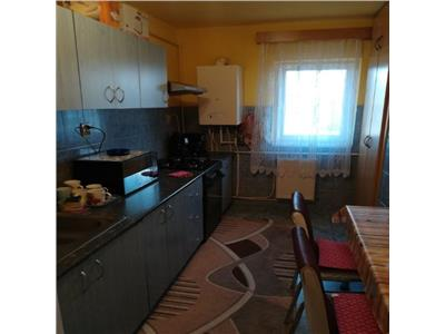 Vanzare apartament 3 camere zona Kaufand Marasti, Cluj-Napoca