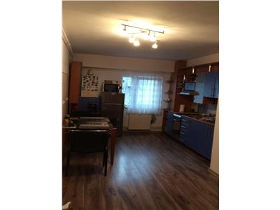 Vanzare apartament 3 camere Calvaria Manastur, Cluj-Napoca