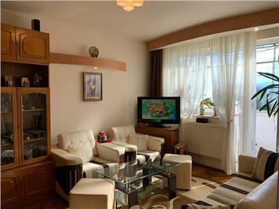 Vanzare apartament 2 camere zona Bucium Manastur, Cluj-Napoca