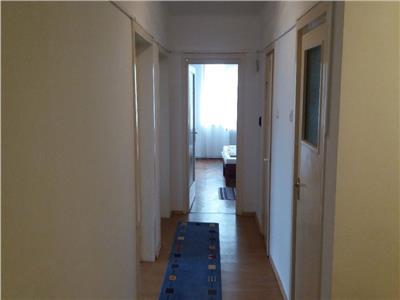Vanzare apartament 3 camere Zona Parcului Central, Cluj-Napoca