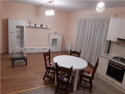 Vanzare apartament 2 camere de LUX zona Zorilor- E. Ionesco