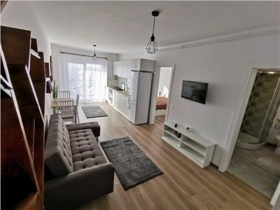 Vanzare apartament 2 camere modern in Marasti zona str. Fabricii