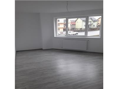Vanzare apartament 3 camere zona Lidl Dambul Rotund, Cuj-Napoca