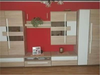 Vanzare Apartament 2 camere zona Kaufland-Manastur, Cluj-Napoca