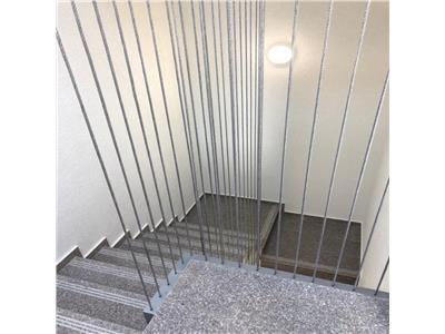 Inchiriere spatiu 3 camere de LUX ideal sediu de firma in Zorilor- zona Marinescu