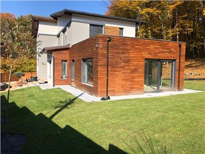 Vanzare casa individuala in zona Faget, Cluj-Napoca