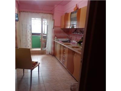 Vanzare apartament 3 camere zona Piata Zorilor Cluj-Napoca