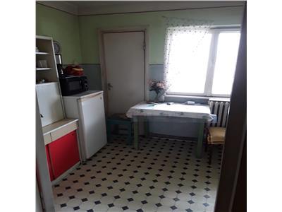 Vanzare apartament 2 camere zona Marasti Central, Cluj-Napoca