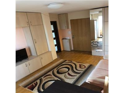 Vanzare apartament 2 camere zona Kaufland Manastur, Cluj-Napoca