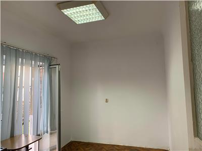 Inchiriere birou 3 camere in Marasti- zona The Office
