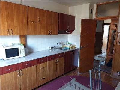 Vanzare Apartament 3 camere Marasti Sens Giratoriu, Cluj-Napoca