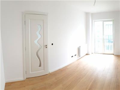 Vanzare apartament 2 camere C.Turzii OMV, Zorilor, Cluj-Napoca