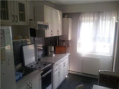 Vanzare apartament 2 camere FSEGA Marasti, Cluj-Napoca