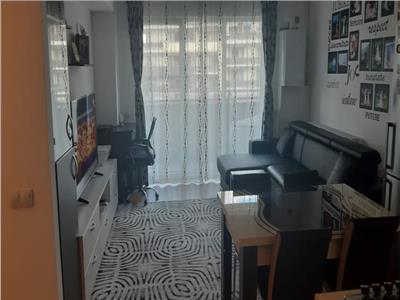 Vanzare apartament 3 camere finisat LIDL Buna Ziua, Cluj-Napoca