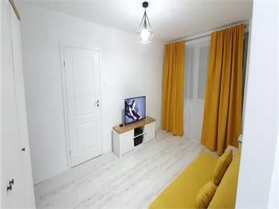 Vanzare apartament 2 camere zona Coloane Grigorescu, Cluj-Napoca