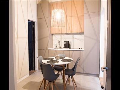 Vanzare Apartament 3 camere Platinia Motilor Centru, Cluj-Napoca