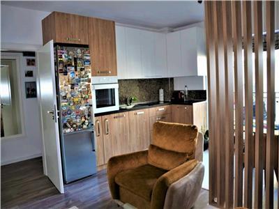 Vanzare apartament 2 camere zona Europa, Cluj-Napoca