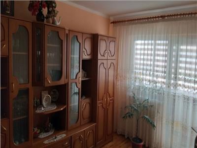Vanzare Apartament 2 camere zona Intre Lacuri-Marasti, Cluj-Napoca