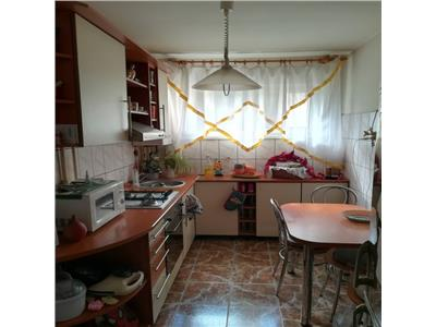 Vanzare Apartament 2 camere Casa Radio Grigorescu, Cluj Napoca