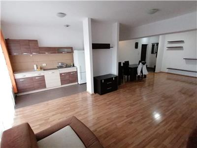 Inchiriere apartament 2 camere modern in Plopilor- Parcul Rozelor