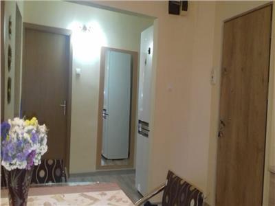 Vanzare Apartament 4 camere I.Mester Manastur, Cluj-Napoca