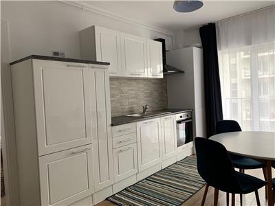 Vanzare apartament 2 camere zona Kaufland-Marasti, Cluj-Napoca