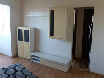 Vanzare Apartament 2 camere zona Big-Manastur, Cluj-Napoca