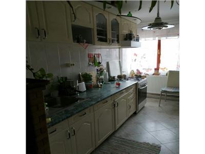 Vanzare apartament 2 camere zona Profi-Zorilor, Cluj-Napoca