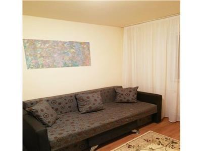Vanzare Apartament o camera, zona Expo Transilvania-Marasti, Cluj-Napoca