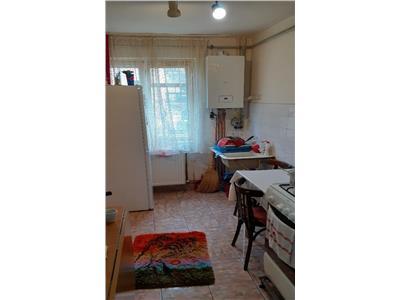 Vanzare apartament 4 camere zona Negoiu Manastur, Cluj-Napoca