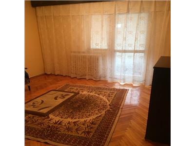 Vanzare Apartament 3 camere Iulius Mall Marasti, Cluj-Napoca