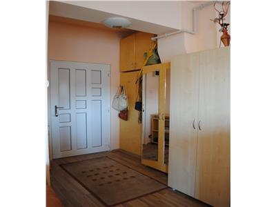 Vanzare Apartament 2 camere Bistritei Gheorgheni Cluj-Napoca