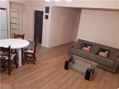Inchiriere apartament 2 camere de LUX zona Zorilor- E. Ionesco