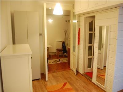 Vanzate Apartament o camera Piata L.Blaga Centru, Cluj-Napoca