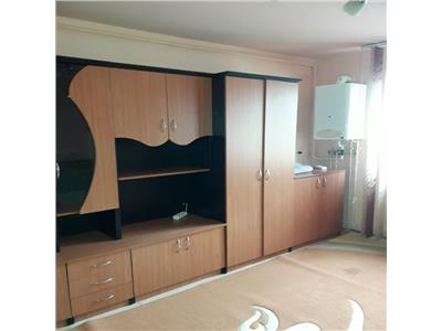 Vanzare Apartament o camera zona Terapia-Iris, Cluj-Napoca