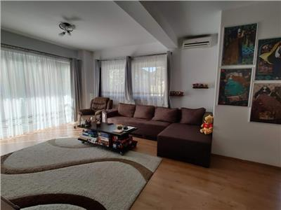 Vanzare Apartament 2 camere zona Lidl - Andrei Muresanu, Cluj-Napoca