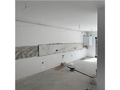 Vanzare apartament 4 camere in Gheorgheni, Cluj-Napoca