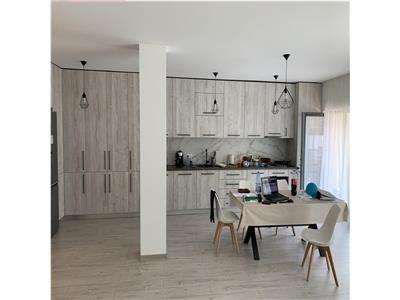 Vanzare apartament 4 camere de LUX zona Iulius Mall Intre Lacuri Cluj-Napoca
