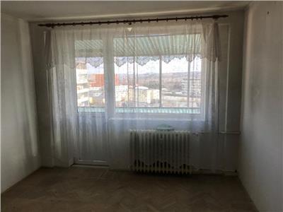 Vanzare Apartament 2 camere Interservisan Gheorgheni, Cluj-Napoca