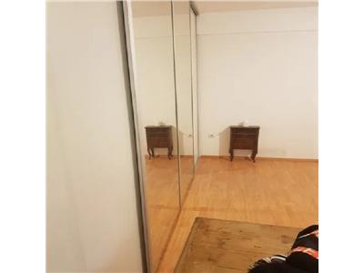 Vanzare Apartament 2 camere zona Intre Lacuri Marasti, Cluj-Napoca