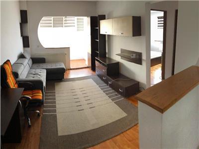 Vanzare apartament 2 camere Calvaria Manstur, Cluj-Napoca