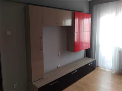 Vanzare Apartament 2 camere zona Piata Marasti-Marasti, Cluj-Napoca