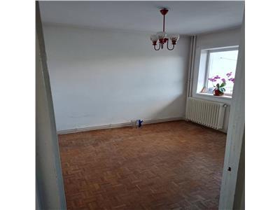Vanzare apartement 2 camere Piata Hermes Gheorgheni, Cluj-Napoca