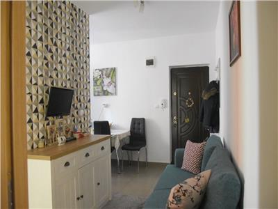 Vanzare apartament 3 camere in Manastur, Cluj-Napoca