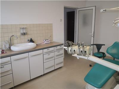 Vanzare apartament 2 camere in Manstur zona Mc' Donalds