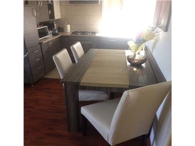 Vanzare Apartament 3 camere Leroy Merlin Zorilor, Cluj-Napoca