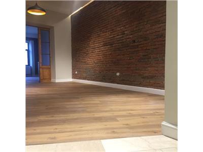 Vanzare apartament 3 camere finisat zona Horea Centru, Cluj Napoca